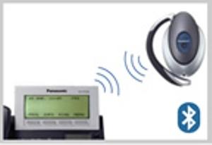 KX-NT307 : Bluetooth Module
