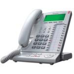 KX-T7636 : Digital Proprietary Telephone