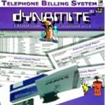 Billing System Pabx