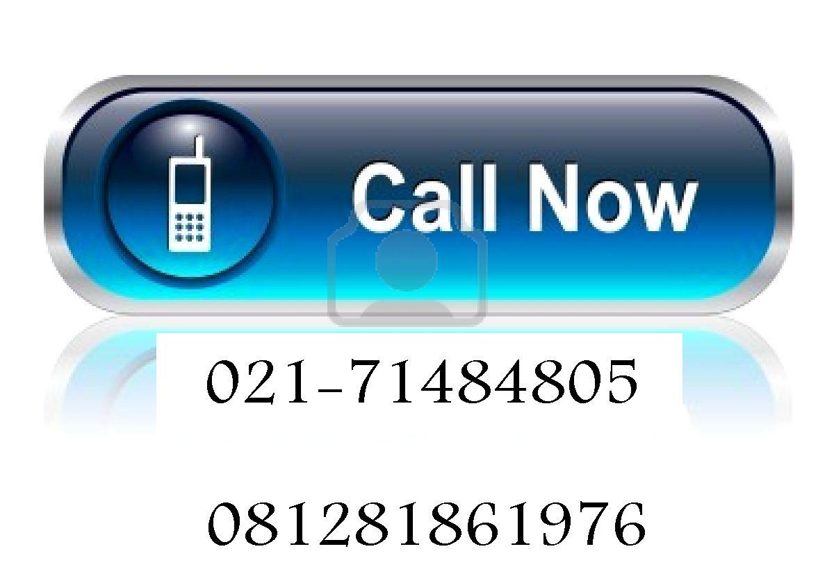 TAPI CALL CENTER APPLICATION