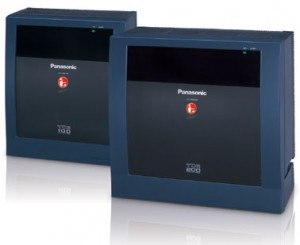 Jual PABX System
