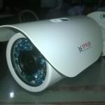 PROMO CCTV Indonesia