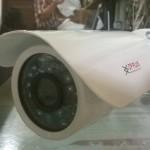 Promo CCTV Pandeglang