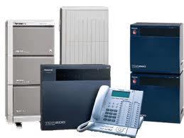 Welcome to Penyedia telepon PABX Solusi Komunikasi