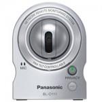 Alat Kantor - IP Camera
