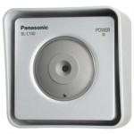 IP Cam Panasonic Bergaransi