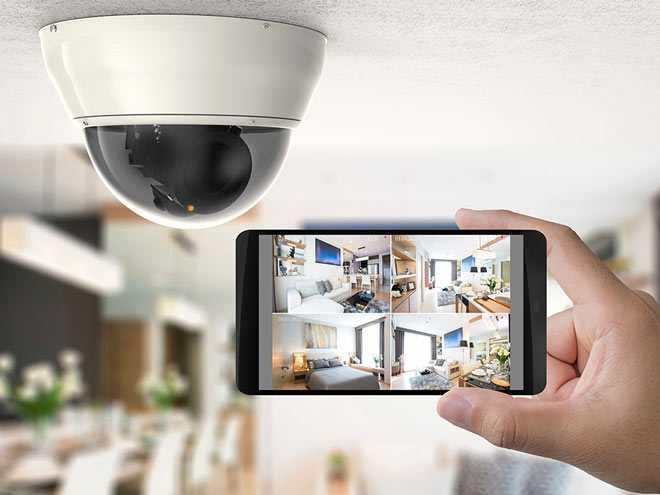 Pasang IP Camera Solusi untuk Jaringan Bisnis