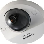 Jual Panasonic IP Camera
