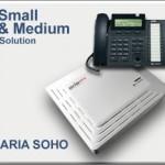 PROMO PABX Phone System LG-Ericcson Aria Soho