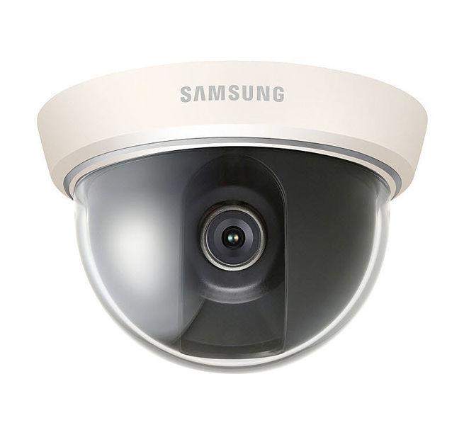 Jual CCTV Samsung SCD-2010/2030