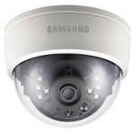 Jual SAMSUNG INFRARED CCTV CAMERA SCD-2080R