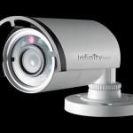 Jual Outdoor Cctv Infinity DS-573IR Waterproof