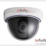 Jual Indoor Camera Cctv Infinity DS-330