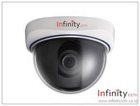 Jual Cctv Infinity DS-330