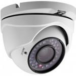 Jual Indoor Cctv Camera Infinity DS_859V