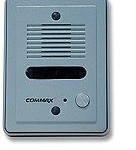 Commax Door phone-Door Unit DR-2G