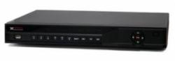 Harga DVR CCTV CP Plus UAR-1601M1