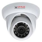 Network Camera CP Plus