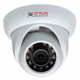 HDCVI CCTV CP-UVC-D1100L2