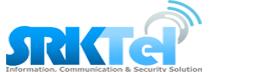 SRKTel.com: Distributor CCTV-PABX-Akses kontrol-Finger Print