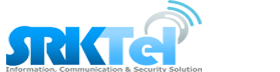 SRKTel.com: Distributor CCTV-PABX-Akses kontrol pintu-Finger Print