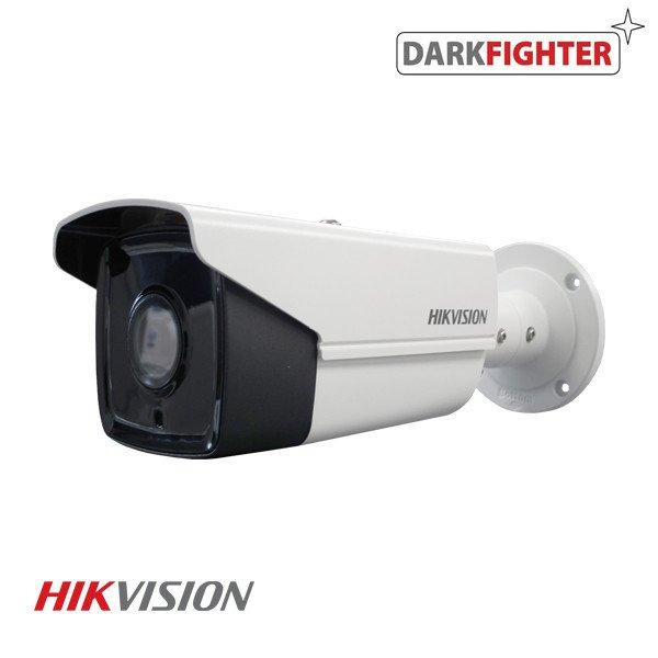 Smart IP Cam Hikvision