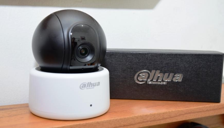 Dahua IPC-A22, beli Kamera, kamera murah, pasang murah, CCTV Serang, CCTV Banten, CCTV Cilegon, CCTV Merak