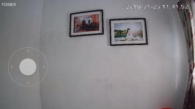 CCTV Serang, CCTV Banten, CCTV Cilegon, CCTV Merak