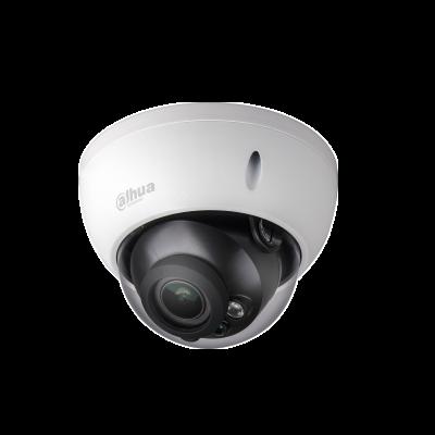 CCTV Serang, CCTV Banten, CCTV Cilegon, pemasangan CCTV, servis CCTV Dahua IPC-HDBW2431R-ZS